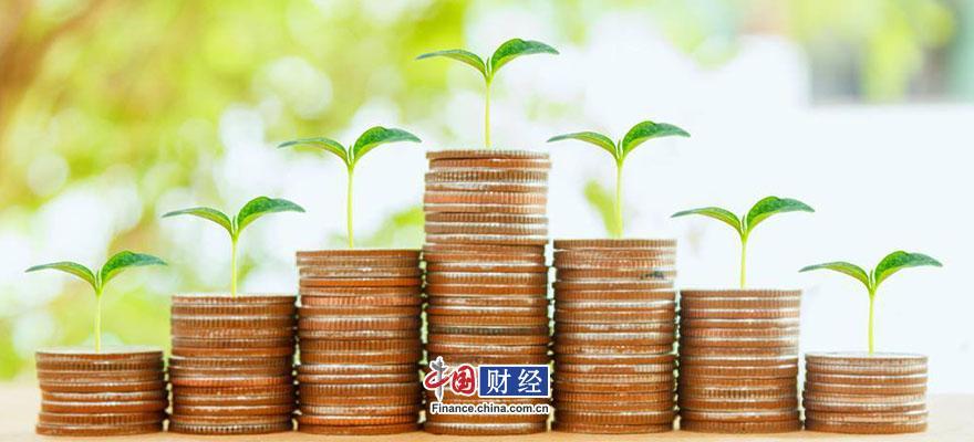 银行业保险业192场例行发布会:国寿资产助力民企